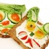 Die richtige Ernährung zur Förderung des Wachstums bei Kindern