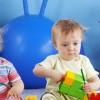 Tipps zur Eingewöhnung im Kindergarten