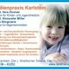 Familienpraxis Karlstein
