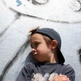 Gewalt in der Schule. Wie verhält man sich als Eltern?