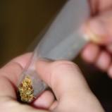 Drogen in der Pubertät: Vorbeugung und Verhalten